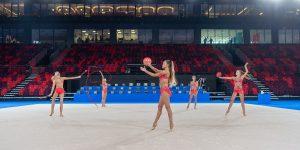 Команда школы №29 одержала победу на спортивном чемпионате. Фото: сайт мэра Москвы