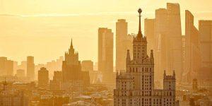 Цифровой фотопроект появится в Москве. Фото: сайт мэра Москвы