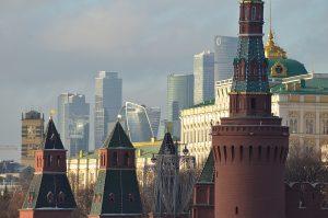Портал поставщиков вошел в международный отчет G20. Фото: Анна Быкова