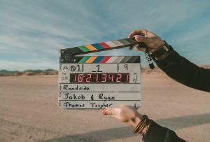 Документальное кино покажут в Отделе чтения и творческого развития «Дома Лосева». Фото: pixabay.com